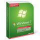 Лицензия Microsoft Windows 7 Home Premium 32/64-bit Russian DVD BOX (GFC-02398)